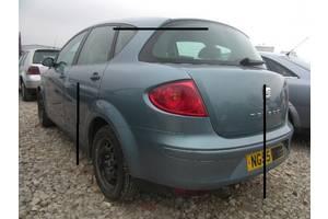 Четверти автомобиля Seat Toledo