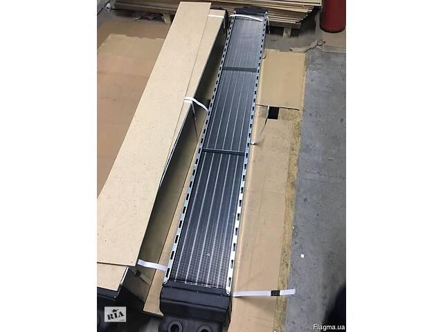 продам Секция радиатора 7317.000 на тепловоз бу в Харькове