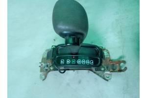 Селектор АКПП 00 - Mitsubishi PAJERO SPORT 99-09