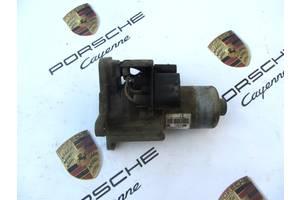 б/у Раздатки Porsche Cayenne
