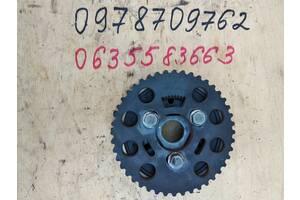 Шестерня шків розподільного валу 038109111E voltzwagen 2.0 TDI