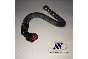 Новые Топливные насосы высокого давления/трубки/шестерни Ford Focus