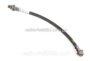 Шланг тормозной задний средний Nissan Juke (YF15) 10-17 ()  462141KA0B