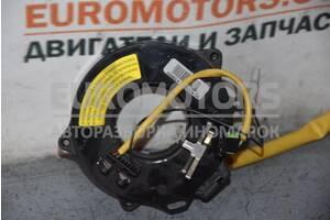 Шлейф Airbag кольцо подрулевое Iveco Daily (E4) 2006-2011 59001084
