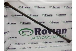 Штанга задн. поперечная (реактивная тяга) Toyota LAND CRUISER PRADO 120 2002-2009 (Тойота Ланд крузер прадо 120)