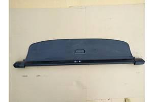 Шторка багажника фольксваген пасат б6 Б/у детали салона (Общее) для Volkswagen Passat B6 2005, 2010
