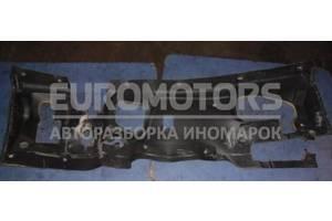 Шумоизоляция под торпедо Mercedes M-Class (W164) 2005-2011 A1646800125