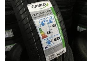 Новые Шины Gremax