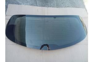 б/у Стекла двери Mazda CX-5