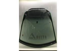 Стекло лобовое / ветровое для Citroen C3 2009