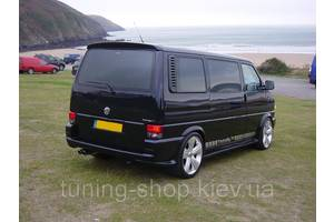 Спойлеры Volkswagen T4 (Transporter)