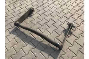 б/у Стабилизаторы Mercedes Actros