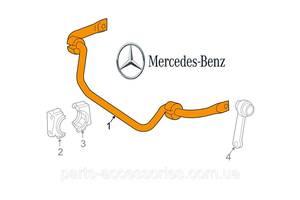 Новые Стабилизаторы Mercedes E-Class