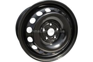 Стальные диски Skoda, VW, Seat, 5x112 R15 - новые, РАССРОЧКА 0%