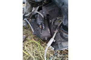 Стартеры/бендиксы/щетки Volkswagen Passat B4