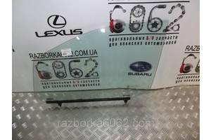 Стекла двери Lexus RX