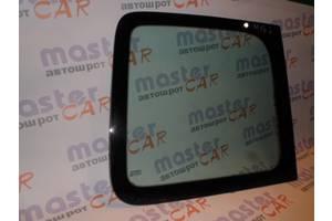 Стекла двери Renault Master груз.