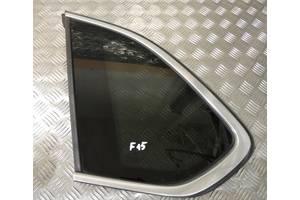 Стекло заднее б/у для BMW X5 F15 F85 2013-