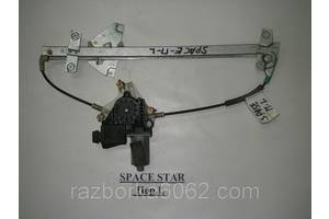 Стеклоподьемники Mitsubishi Space Star