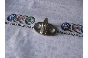 б/у Замки двери Audi A7