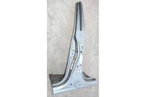б/у Стойки кузова средние Suzuki Grand Vitara