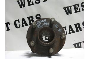 б/у Ступицы задние/передние Subaru Legacy