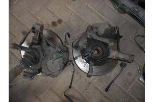 Ступицы задние/передние Renault Laguna