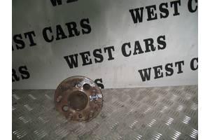 Б/У Ступица задняя Camry 2006 - 2009 4246006021. Вперед за покупками!