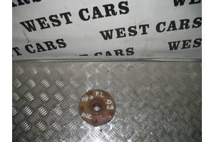 б/у Ступицы задние/передние Toyota Avensis