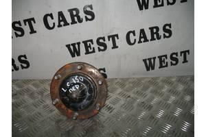 б/у Ступицы задние/передние Toyota Land Cruiser Prado 150