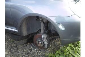 Ступицы задние/передние Porsche Cayenne