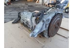 Subaru outback Legacy 2009 - 2014 коробка передач автомат 3. 6