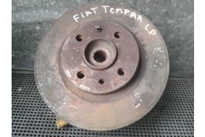 б/у Скобы суппорта Fiat Tempra