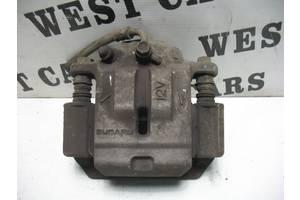 б/у Суппорты Subaru Tribeca