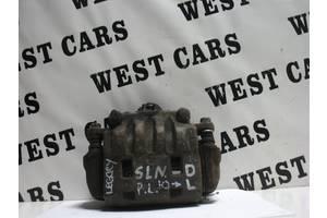 б/у Суппорты Subaru Legacy