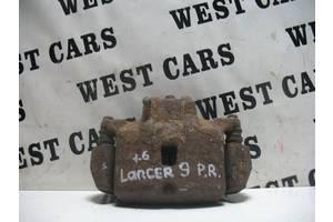 б/у Суппорты Mitsubishi Lancer