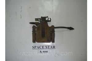 б/у Суппорты Mitsubishi Space Star