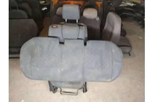 б/в сидіння Ford