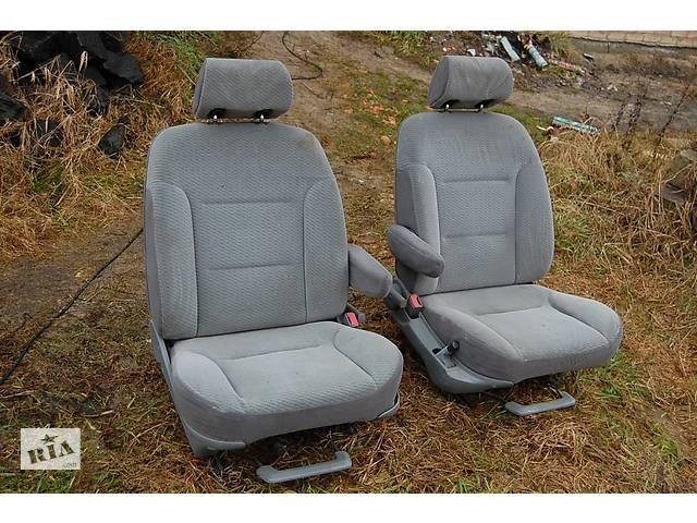 Поворотные сиденья для Peugeot 806- объявление о продаже  в Любомле