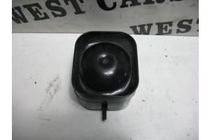 б/в Сигналізації Chevrolet Captiva