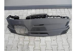 б/у Системы безопасности комплекты Audi Q7
