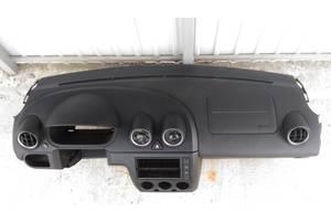 Системы безопасности комплекты Ford Fiesta