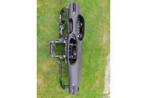 б/у Системы безопасности комплекты Peugeot 308