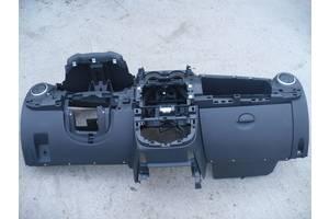 б/у Системы безопасности комплекты Renault Duster