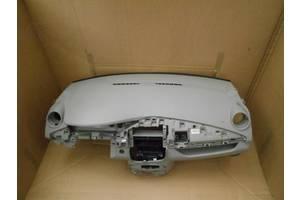 б/у Системы безопасности комплекты Renault Zoe