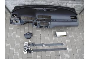 б/у Системы безопасности комплекты Volkswagen CC