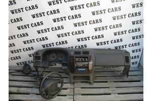 б/у Системы безопасности комплекты Nissan Patrol