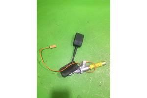 Система безпеки ременів передня ліва citroen berlingo