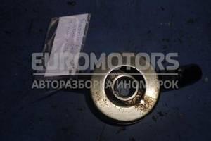 Теплообменник (Радиатор масляный) -05 Mazda 6 2.0di 2002-2007