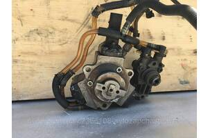 ТНВД Mercedes Sprinter 2.2/2.7CDI A6110700701